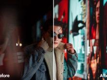 3-Orgl-Desgn-2019-Lightroom-Presets-FilterGrade