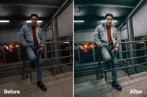 4-Orgl-Desgn-2019-Lightroom-Presets-FilterGrade