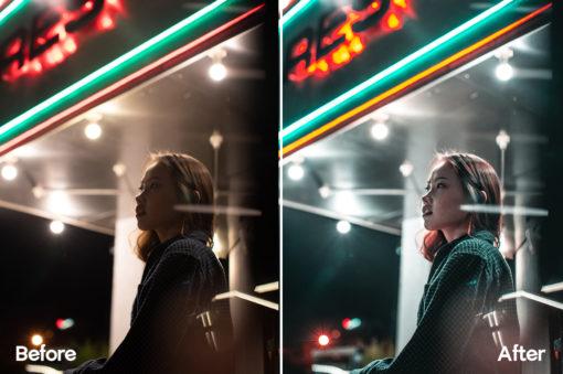 6-Orgl-Desgn-2019-Lightroom-Presets-FilterGrade