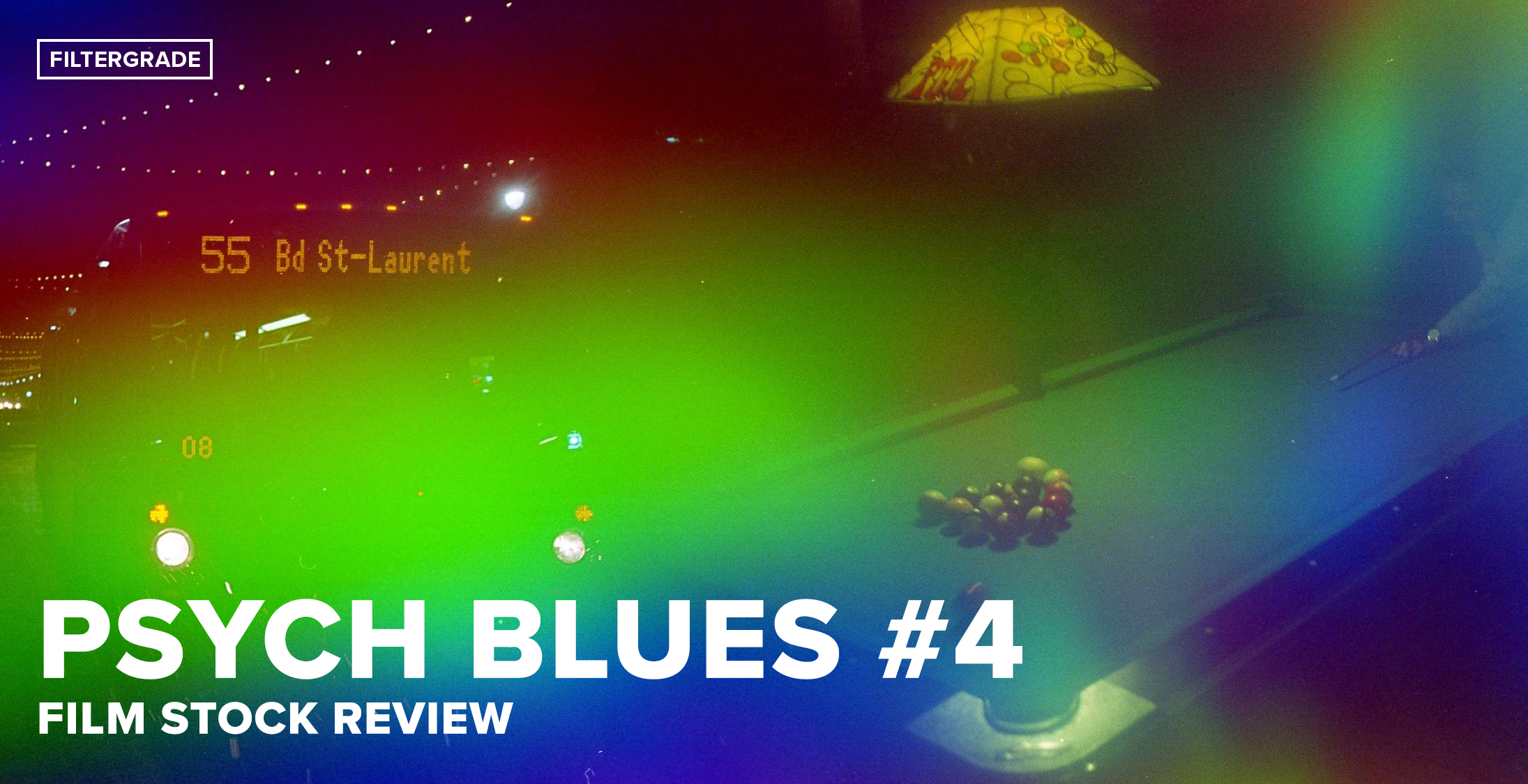 Psych-Blues-4-Film-Stock-Review-FilterGrade