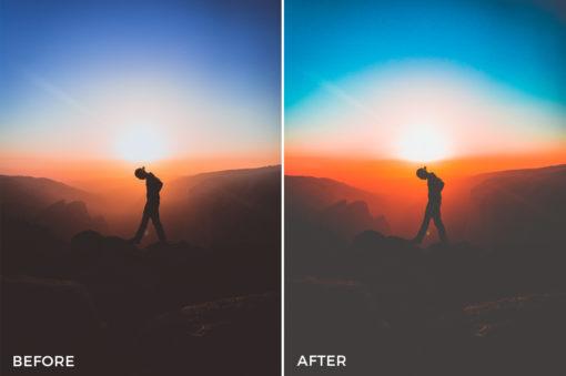 5-Nick-Asphodel-Film-Travel-Lightroom-Presets-FilterGrade