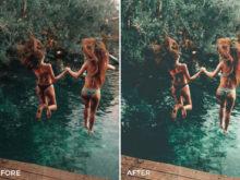 8-Nick-Asphodel-Film-Travel-Lightroom-Presets-FilterGrade