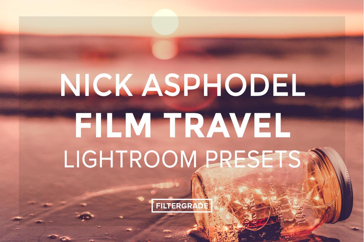 Nick-Asphodel-Film-Travel-Lightroom-Presets-FilterGrade