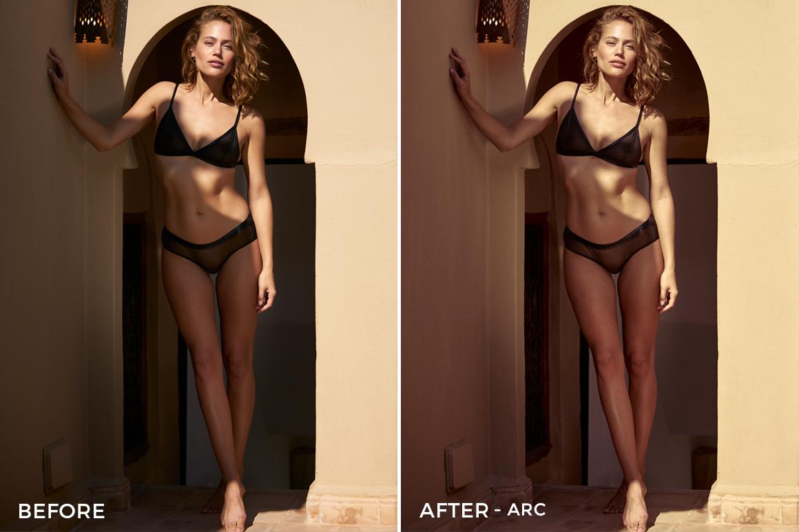 Arc-Max-Libertine-Marrakech-Capture-One-Styles-FilterGrade