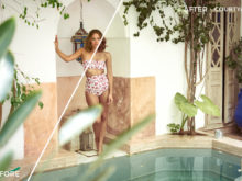 Courtyard-Max-Libertine-Marrakech-Capture-One-Styles-FilterGrade