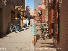 Marrakech-Souk-Max-Libertine-Marrakech-Capture-One-Styles-FilterGrade