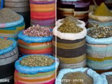 Spices-Max-Libertine-Marrakech-Capture-One-Styles-FilterGrade