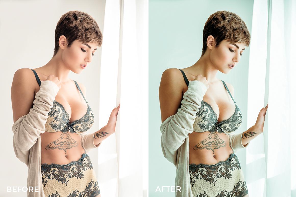 4-Andrea-Pallocchia-Lightroom-Presets-FilterGrade