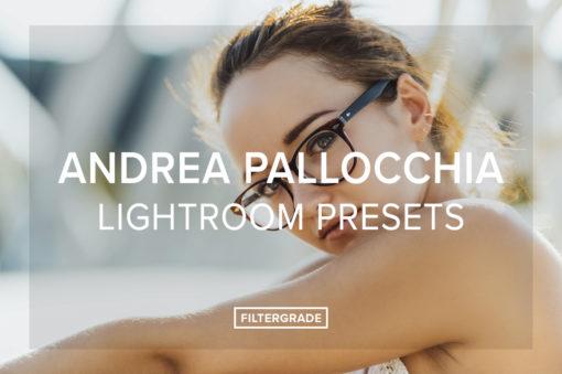 Andrea-Pallocchia-Lightroom-Presets-FilterGrade