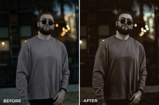 1-Andrey-Shatalin-Lightroom-Presets-FilterGrade