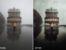 6-Andrey-Shatalin-Lightroom-Presets-FilterGrade