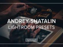 Andrey-Shatalin-Lightroom-Presets-FilterGrade