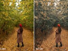 2-Valeriy-Melnyk-Lightroom-Presets-FilterGrade