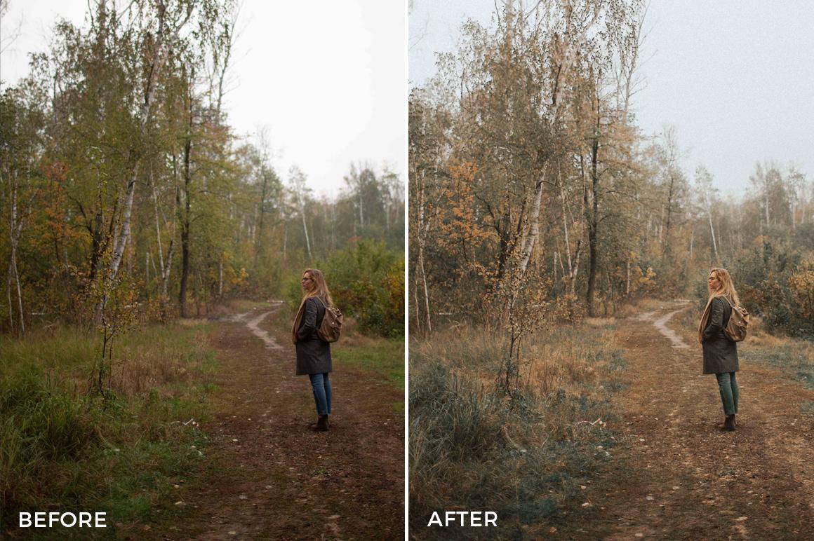 4-Valeriy-Melnyk-Lightroom-Presets-FilterGrade