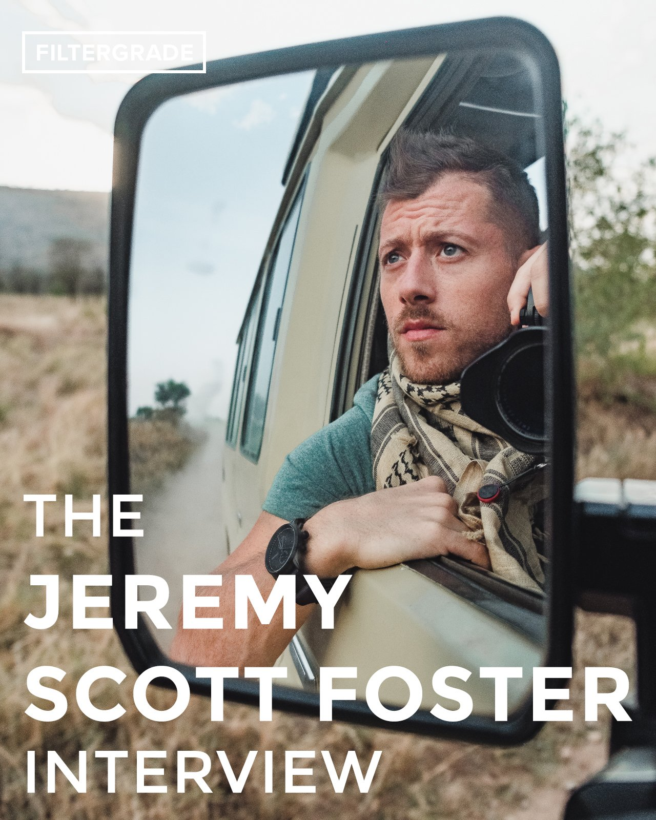 The-Jeremy-Scott-Foster-Interview-FilterGrade