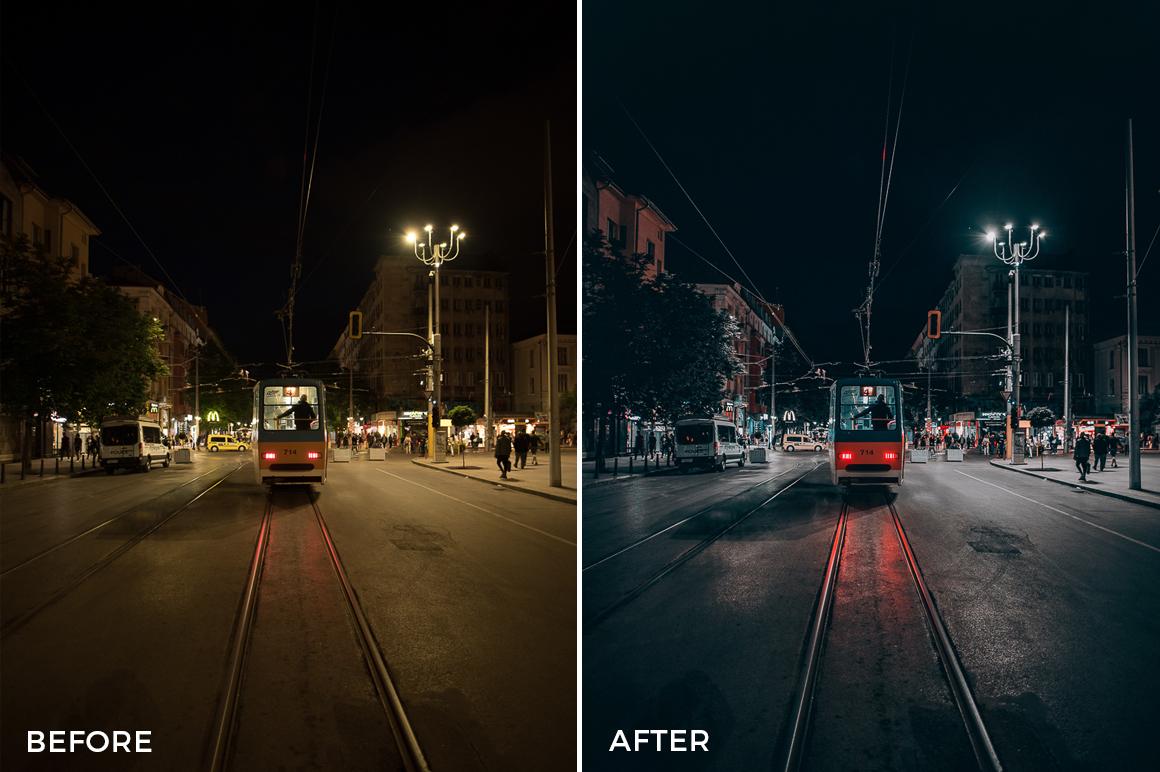4-Dimaboondz-DarkCity-Vibe-Lightroom-Presets-FilterGrade