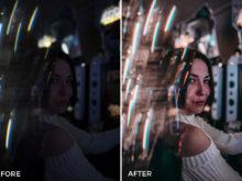 5-Dimaboondz-DarkCity-Vibe-Lightroom-Presets-FilterGrade