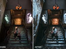 6-Dimaboondz-DarkCity-Vibe-Lightroom-Presets-FilterGrade