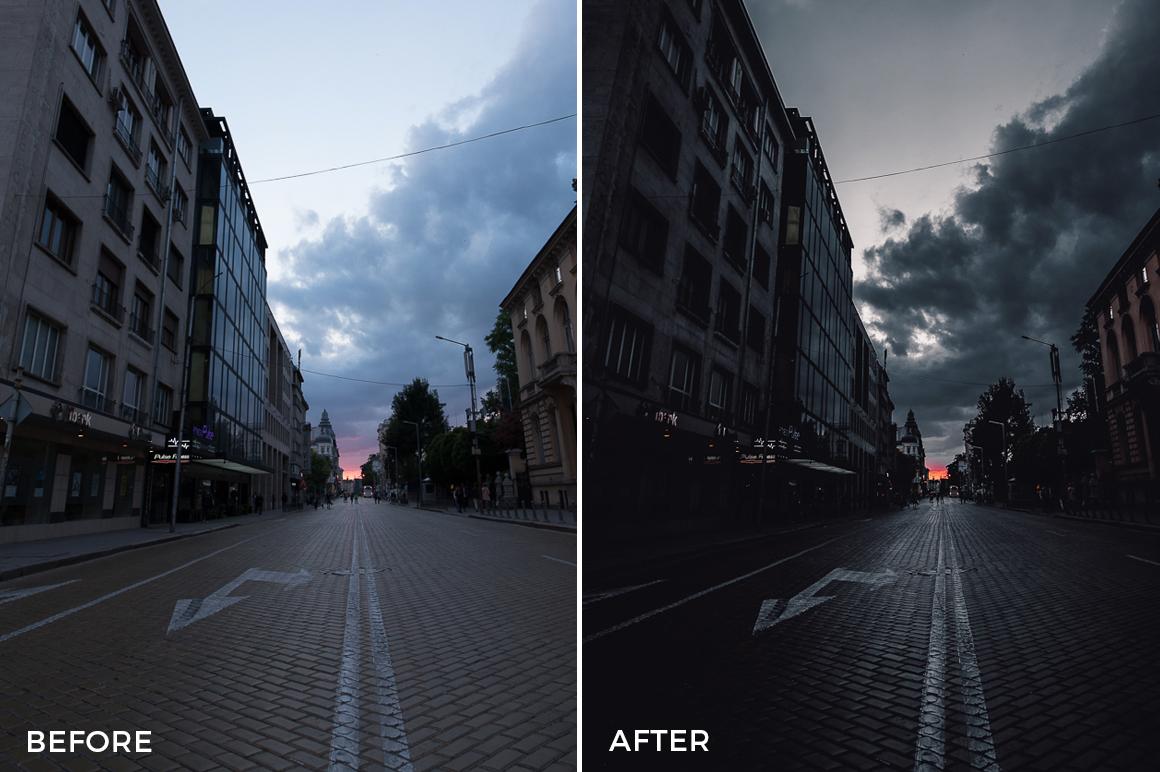 7-Dimaboondz-DarkCity-Vibe-Lightroom-Presets-FilterGrade