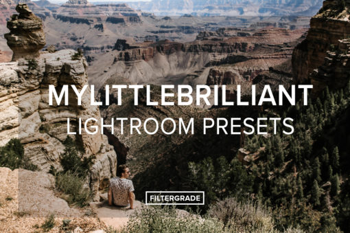 MyLittleBrilliant-Lightroom-Presets-FilterGrade