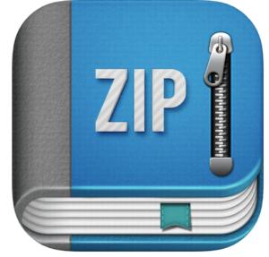 Top 5 Free Zip Extractor Apps for iPhone/iPad - FilterGrade