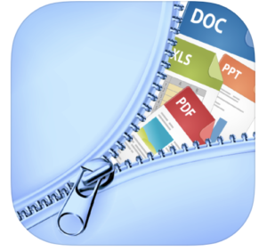zipviewer app