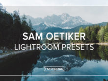 Sam-Oetiker-Lightroom-Presets-FilterGrade