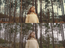 02-Cineplus-Celluloid-Video-LUTs-FilterGrade