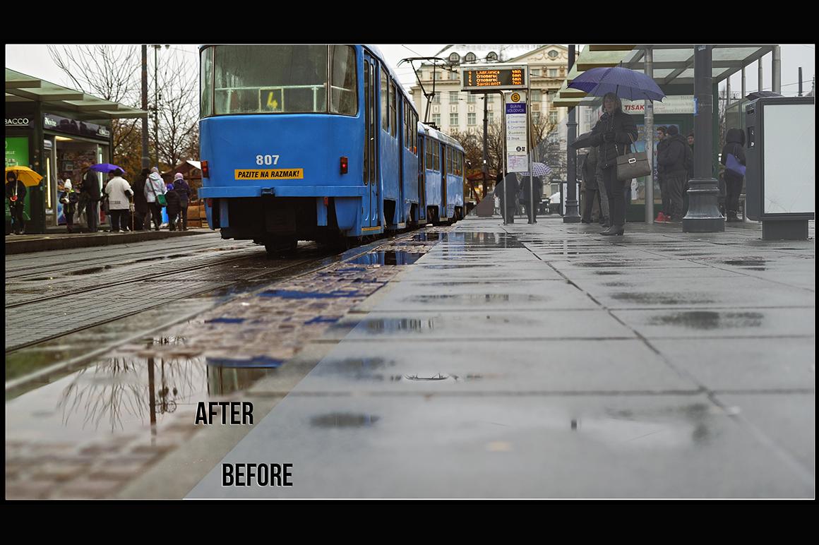 Hermes_urban_film_looks_3_Before_After_David_Irurzun