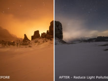 Reduce-Light-Pollution