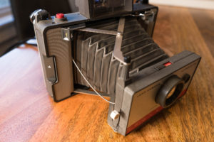 Focus - Polaroid-104-Land-Camera-Review-FilterGrade