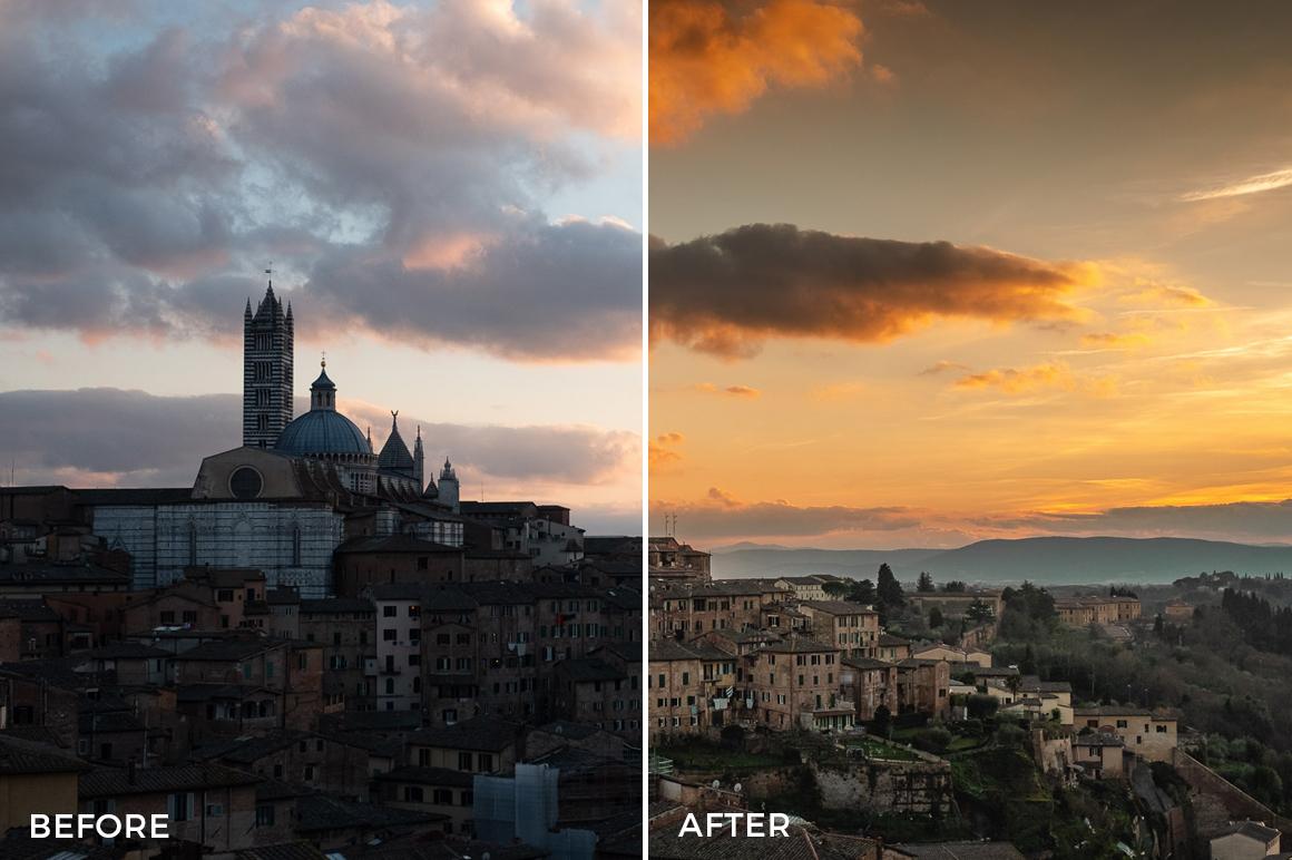 2-Marco-Fazio-Landscape-Lightroom-Presets-FilterGrade
