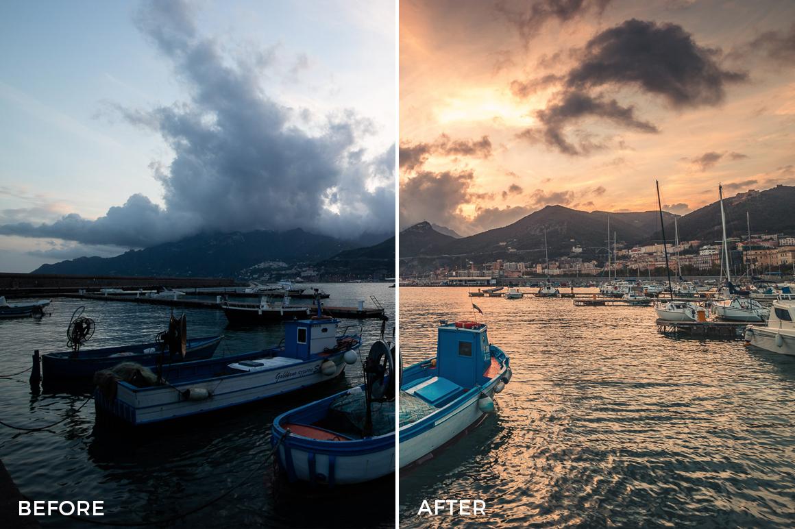 3-Marco-Fazio-Landscape-Lightroom-Presets-FilterGrade