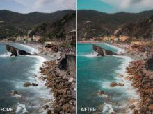 4-Marco-Fazio-Landscape-Lightroom-Presets-FilterGrade