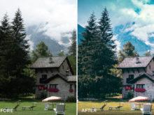 5-Marco-Fazio-Landscape-Lightroom-Presets-FilterGrade