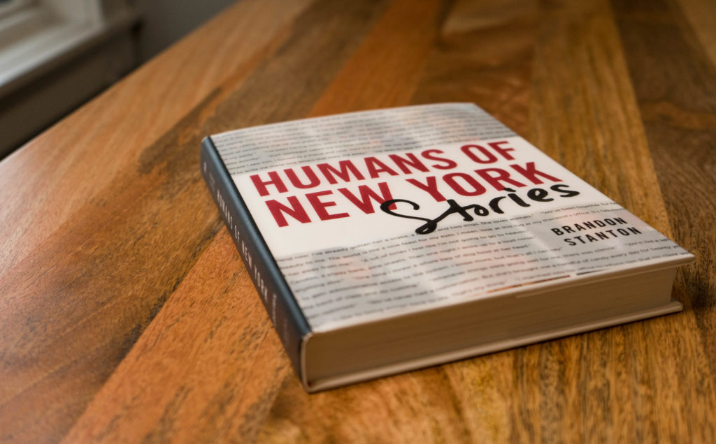 1 A-Review-of-Brandon-Stantons-Humans-of-New-York-Stories-FilterGrade