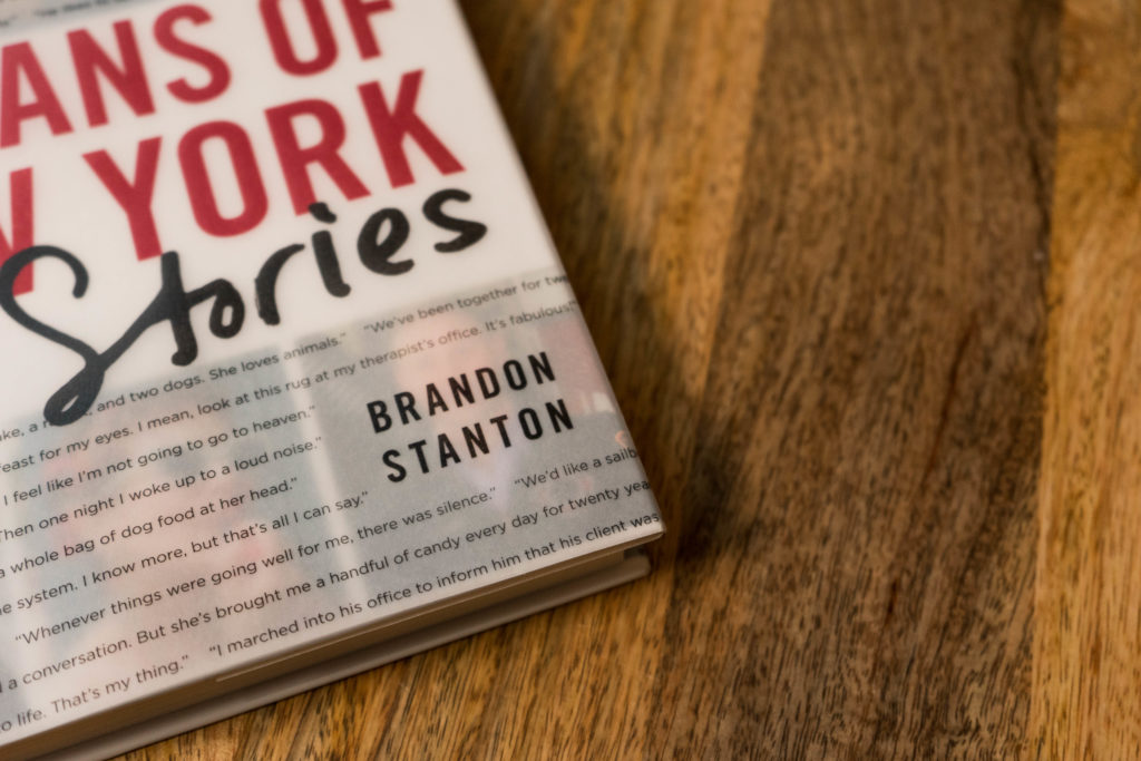 2 A-Review-of-Brandon-Stantons-Humans-of-New-York-Stories-FilterGrade