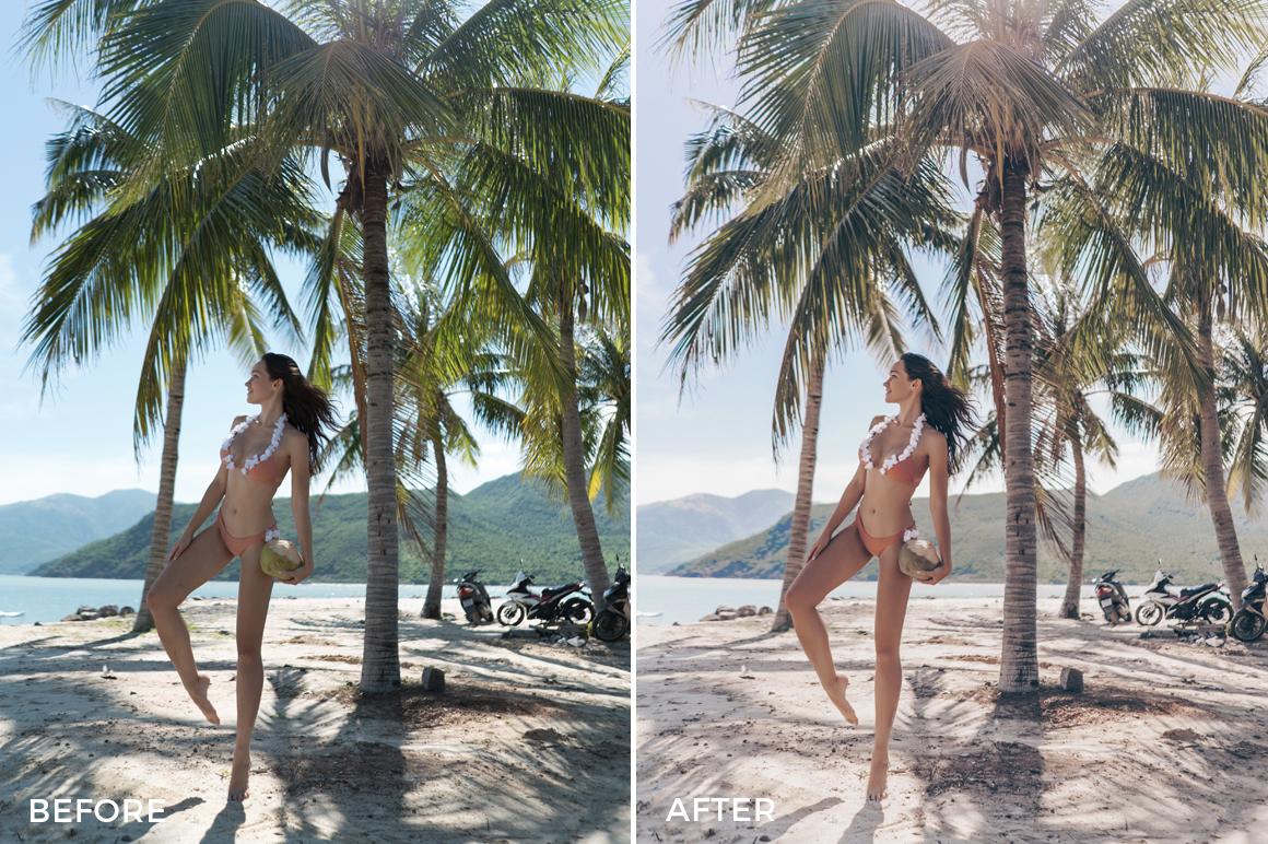 1-Yula-Lo-Travel-Lightroom-Presets-FilterGrade