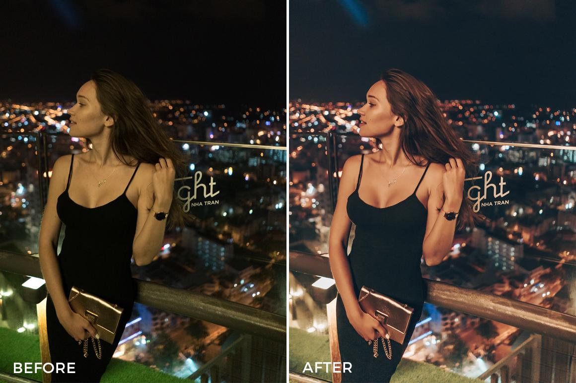 5-Yula-Lo-Travel-Lightroom-Presets-FilterGrade
