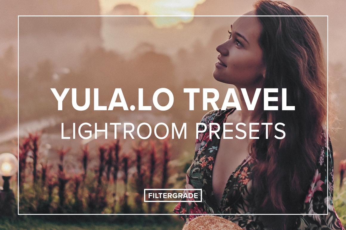 Yula-Lo-Travel-Lightroom-Presets-FilterGrade