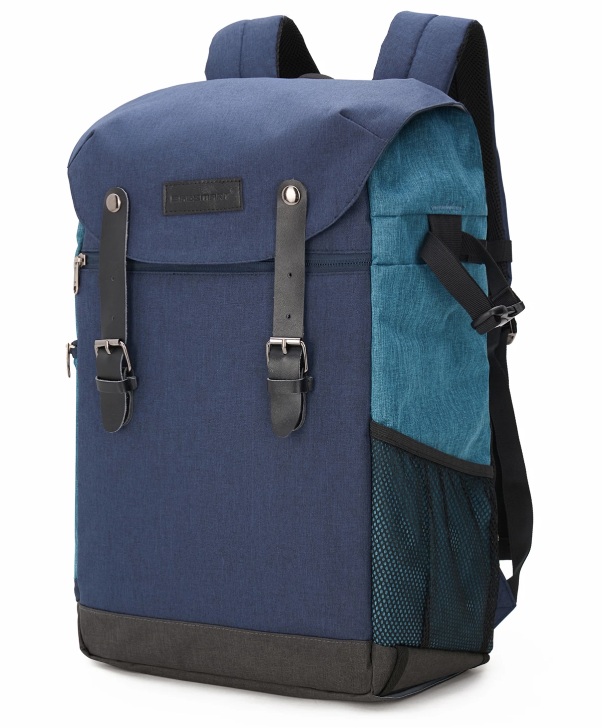 bagsmart portland camera backpack