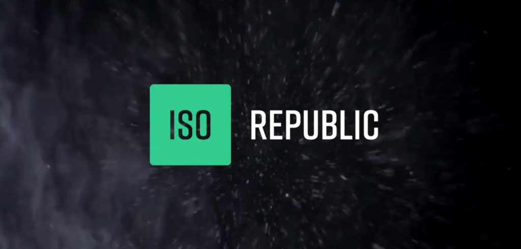 ISO Republic free stock photos and videos