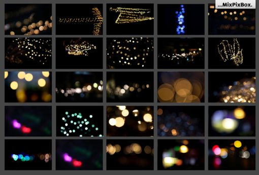 bokeh bundle