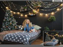 christmas lights mixpixbox