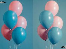 pastel lightroom presets