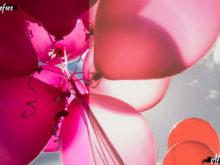 pastel mobile filter