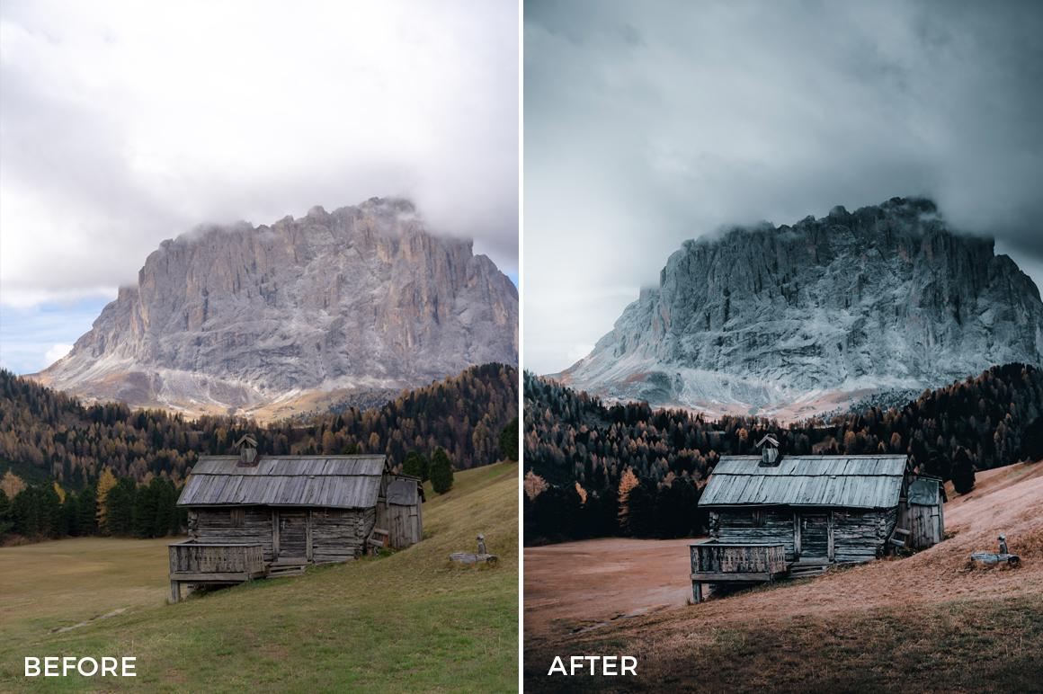 3-Fabian-Huebner-2019-Lightroom-Presets-FilterGrade