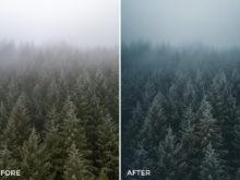 6-Fabian-Huebner-2019-Lightroom-Presets-FilterGrade