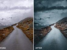 7-Fabian-Huebner-2019-Lightroom-Presets-FilterGrade