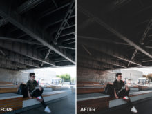 7-NEW-Eric-Rai-Lightroom-Presets-FilterGrade